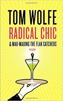 [tom-wolfe-radical-chic3]