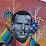 Maty Hráč's profile photo
