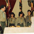 1985 - Ant İçme Töreni (5).JPG
