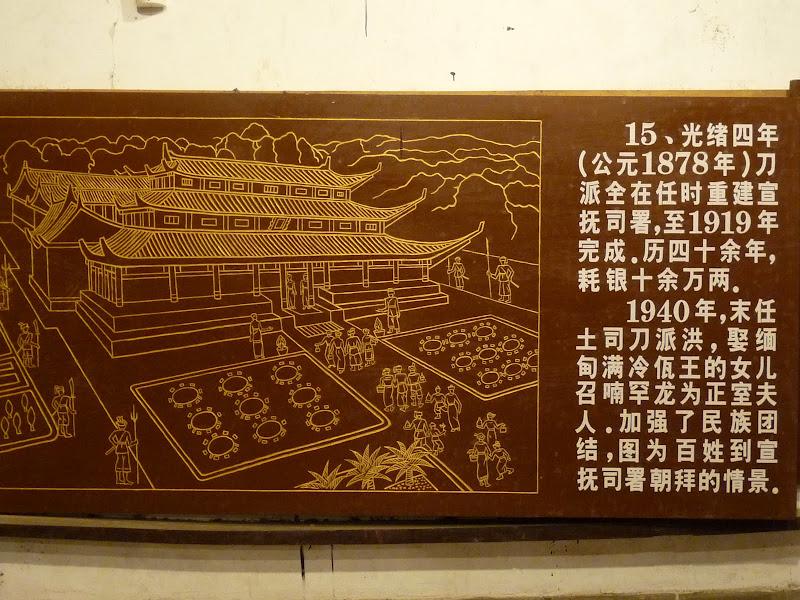 Chine . Yunnan..Galamba, Menglian Album A - Picture%2B308.jpg