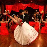 080308MR Mirelys Rodriguez at the Royal Palace Ballrooms
