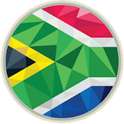 📻 Afrikaans Radio Stations