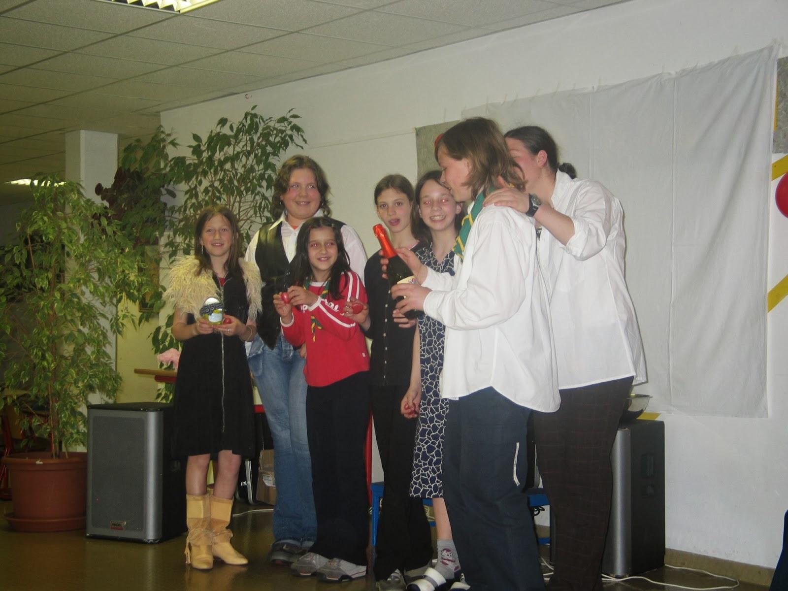Tabosong, Ilirska Bistrica 2005 - Picture%2B010.jpg