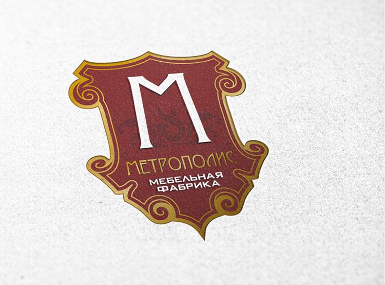 creative_metropolis (2).jpg