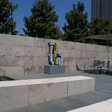 Dallas Fort Worth vacation - 100_9785.JPG