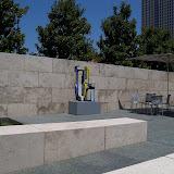Dallas Fort Worth vacation - 100_9785.JPG