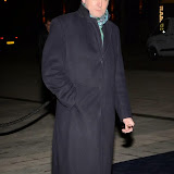 OIC - ENTSIMAGES.COM - Philip Glenister at the National Theatre's fundraising gala  South Bank London Photo Mobis Photos/OIC 0203 174 1069