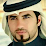 Alin Yaser's profile photo