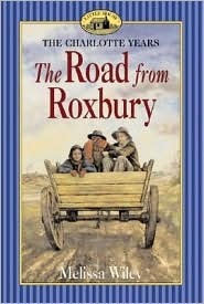 [the+road+from+roxbury%5B2%5D]