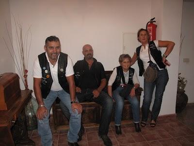 CUENCA 9-2010 (45).jpg