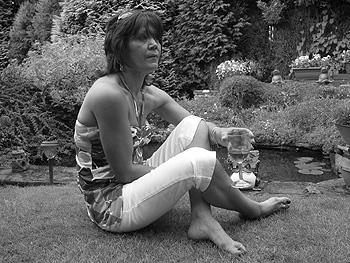 Julie Needham