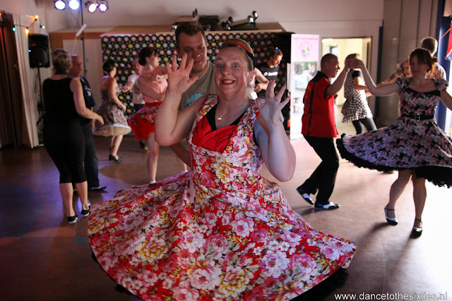 Rock and Roll Dansmarathon, danslessen en dansshows (20).JPG