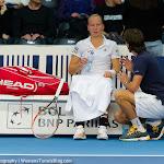 Johanna Larsson - BGL BNP Paribas Luxembourg Open 2014 - DSC_6692.jpg