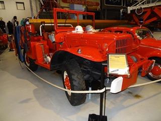 2016.04.29-046 camionnette d'incendie Dodge 1942