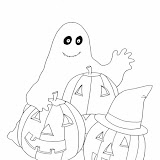 halloween-coloring-pages-ghost-pumpkins.jpg