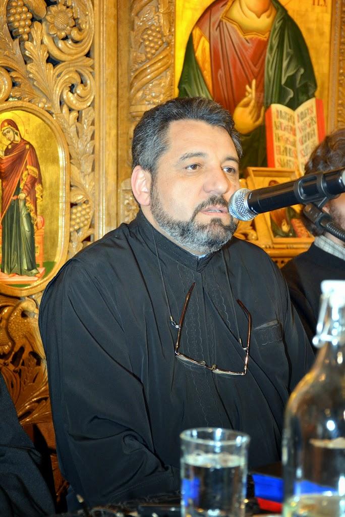 Pr.prof . Constantin Patuleanu 042