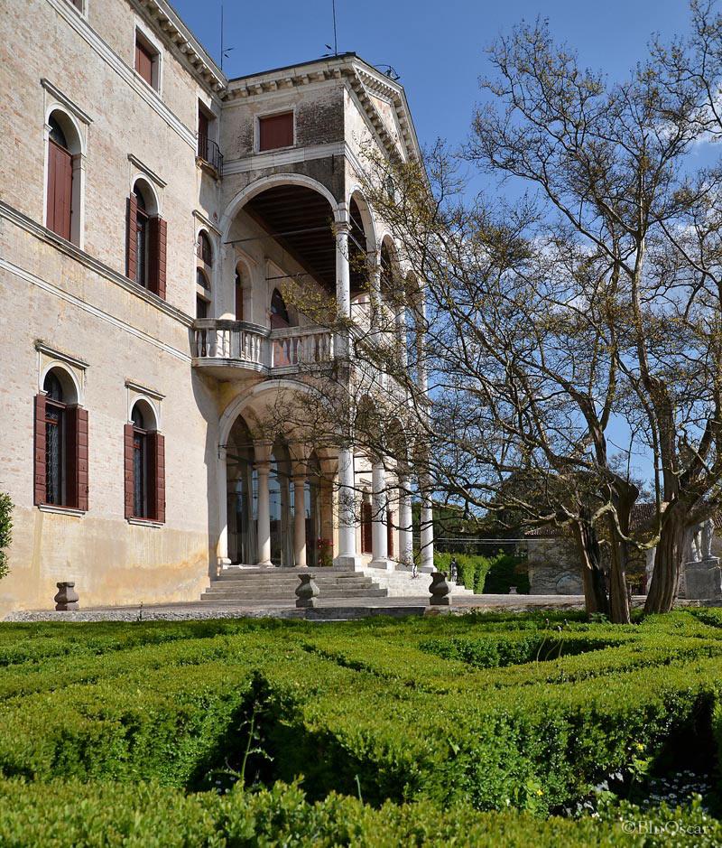 Castello di Roncade 68