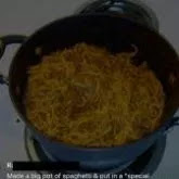 Lady  Mix Her Menstruation Blood With Spaghetti To Make Her Boyfriend Propose To Her