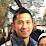 Guy Morita's profile photo
