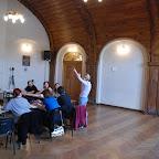 Warsztaty dla otoczenia szkoły, blok 4, 5 i 6 18-09-2012 - DSC_0620.JPG
