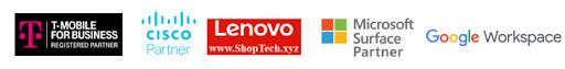 RJO Ventures, Inc. | IT Services | Cloud Solutions | Web Design | Digital Marketing