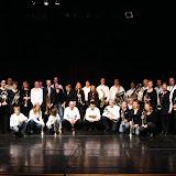 2007-01-07 Nieuwjaarsconcert