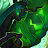Elek A avatar image