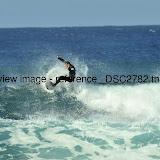 _DSC2782.thumb.jpg