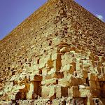 Egypt Edits (49 of 606).jpg