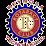 Rotaract Reynosa Tecnologico's profile photo