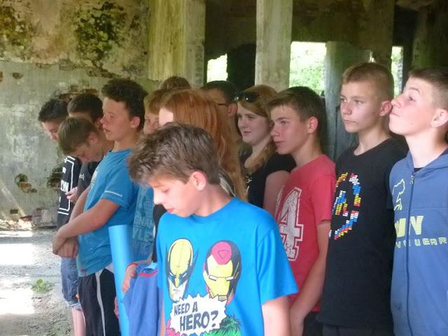 Obóz Ustrzyki 2015 - P1130903_1.JPG