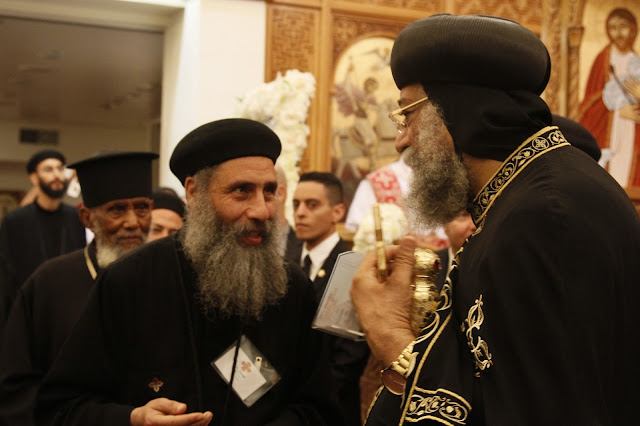 H.H Pope Tawadros II Visit (4th Album) - _MG_0718.JPG