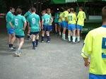 Sportfest_2002_(18_von_22).jpg