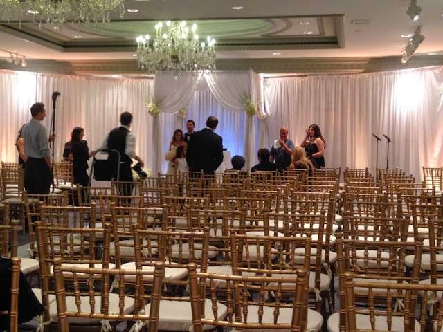 Weddings - 1393678_10153395246340145_251073593_n.jpg