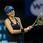 Belinda Bencic - 2015 Toray Pan Pacific Open -DSC_7472.jpg