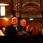 Concert Kûbaard 3-2-2008 011.jpg