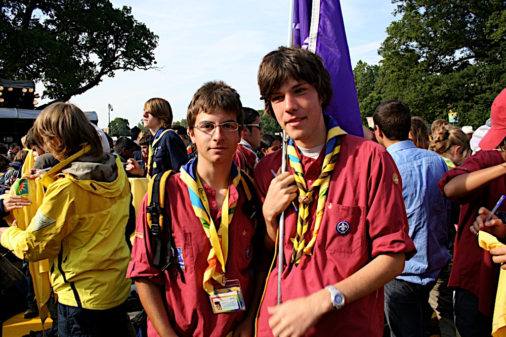 Jamboree Londres 2007 - Part 1 - WSJ%2B5th%2B077.jpg