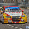 Circuito-da-Boavista-WTCC-2013-470.jpg