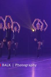 Han Balk Voorster dansdag 2015 avond-3164.jpg