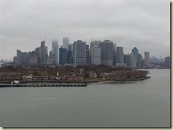 20151222_Manhattan from ship (Small)