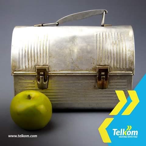 Telkom Kenya increases bundles at the previous same cost. PHOTO | BMS