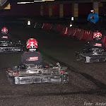 05.05.12 FSKM Kart - AS20120505FSKM_378V.jpg