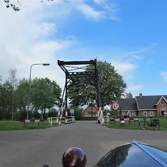 Weekend Twente 1 2012 - IMG_0187.jpg