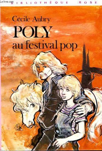 12 poly au festival pop