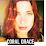 Coral Grace's profile photo