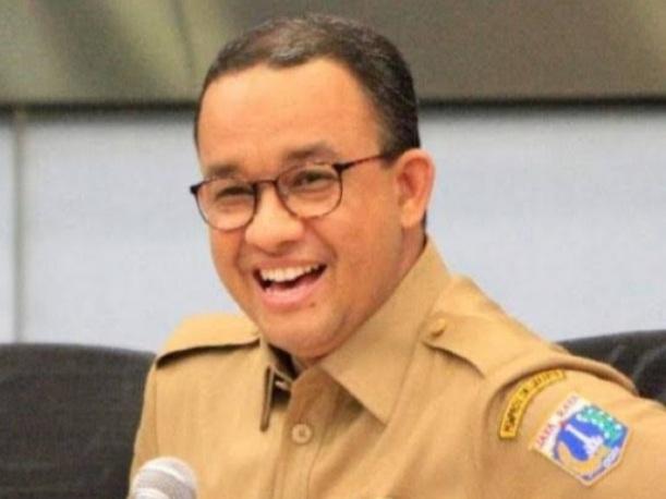 Rektor Universitas Ibnu Chaldun: Semua Tudingan Jahat Terhadap Anies Baswedan Tidak Terbukti