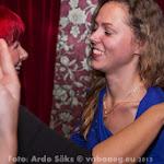 2013.10.26 Ettevõtete Sügismängud 2013 - Pokker ja pidu Venuses - AS20131026FSSM_310S.jpg