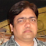 Upendra Singh Bhadoria's profile photo