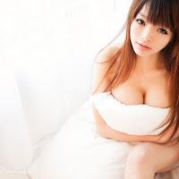 [XiuRen] 2013.10.25 NO.0038 AngelaLee李玲 0033.jpg