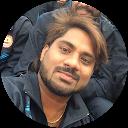Anudeep Annarapu